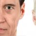 【特集】活性酸素とは?40代からのボディメイク抗酸化食